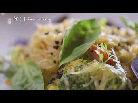 Сковороды с антипригарным покрытием.  Сделано в России РБК