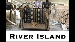 River Island Bags | Handbags