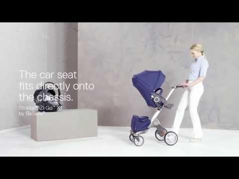 stokke-xplory-stroller-baby-mode-australia
