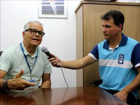 Paulo Goulart, Campeão Carioca de 1980 e maior pegador de pênaltis do Fluminense.
