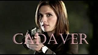 Cadaver Trailer 2018