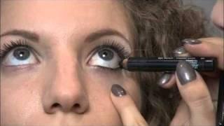 Tutorial occhi: ecco come creare uno smokey eyes perfetto! salvalapelle.it