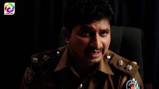 Hansa Pihatu Episode 05 Thumbnail