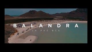 Video Playa Balandra México en 4k - La Paz Baja California Sur download MP3, 3GP, MP4, WEBM, AVI, FLV April 2018