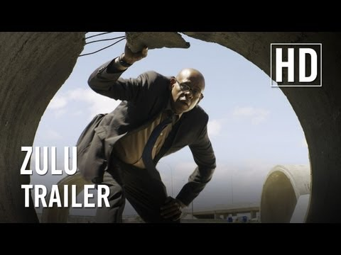 Музыка из фильма теория заговора зулу