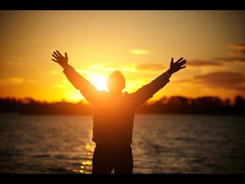 العالم يحتفل بيوم السعادة العالمي | اليوم  - نشر قبل 9 دقيقة
