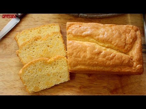 keto-connect's-best-keto-bread-recipe-(almond-flour-bread)-|-headbanger's-kitchen-collaboration