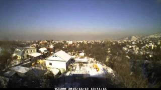 Уровень загрязнения воздуха в Алматы превосходит все допустимые нормы(, 2015-12-15T18:29:06.000Z)