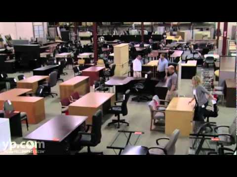 Office Furniture Connection   Ohio   Kentucky