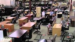 Office Furniture Connection | Ohio | Kentucky