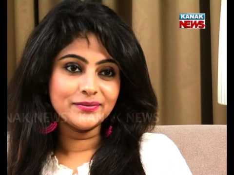 Sapana Ra Pathe Pathe: Odia Actress Jhilik Bhattacharjee ...