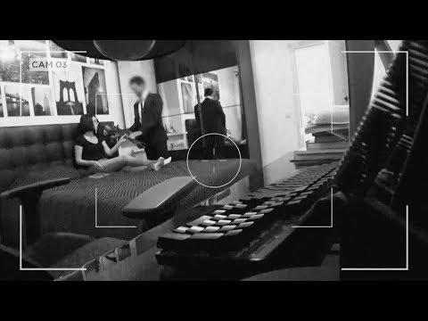 Опасные связи | Сезон 3 | Выпуск 1