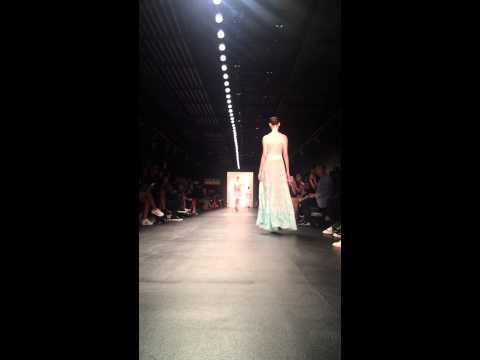 NEW YORK FASHION WEEK, Fashion Shenzhen
