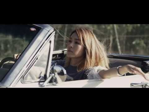 KAHI The 2nd Mini Album 'WHO ARE YOU?'_It's ME MV