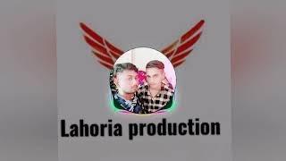 Gangland Remix Mankirt Aulkh Dj Flow Lahoria Production Dj Aman song download