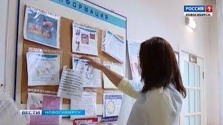 Подарок из путешествия: новые случаи лихорадки денге в Новосибирске / Видео
