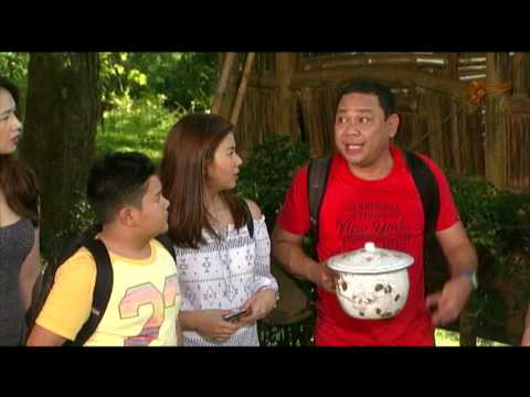 HOME SWEETIE HOME March 11, 2017 Teaser