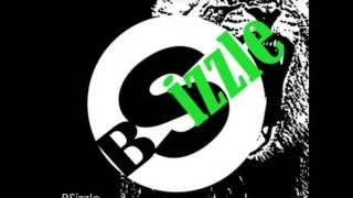 Martin Garrix - Animals Down Low (BSizzle Bootleg)