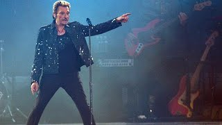 french rock and roll star johnny hallyday dies aged 74