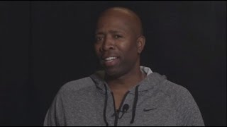UNC Men's Basketball: Kenny Smith 1-on-1