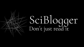 SciBlogger 1x1: Interview with prof. A. Cwirzen