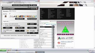 en la disco -  www.enladisco.com