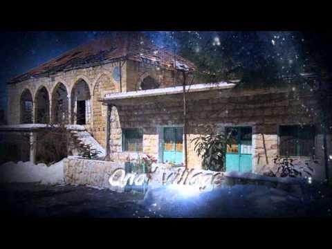 Beirut, Lebanon: Main Attractions