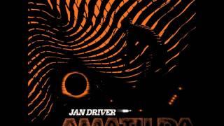 Jan Driver - Corrosion