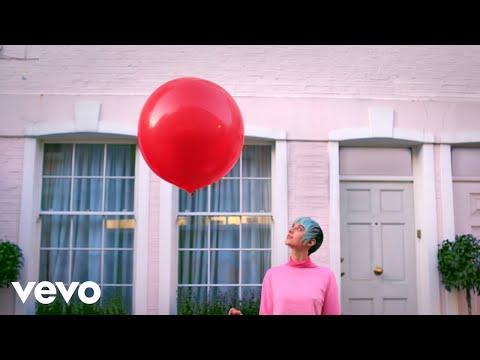 Oliver Nelson, Tobtok - 99 Red Balloons ft. River