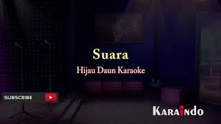 Download hijau daun suara (karaoke)