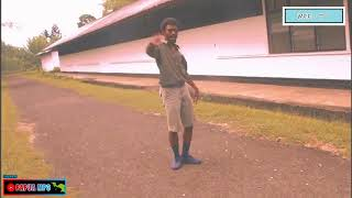 HIP HOP PAPUA  Irian Jaya 95 BBC   Cinta Tapi Abunawas