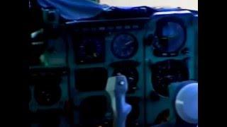 Petrp-Video Korfu přistání.avi(, 2012-03-29T16:17:05.000Z)