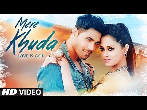Mere Khuda-Love Is God Full Video Song|Raajeev Walia,Rajesh Sharma| Kunal Sachdeva,Mehak Malhotra