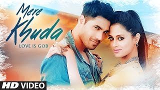 Mere Khuda Love Is God Full Song|Raajeev Walia,Rajesh Sharma| Kunal Sachdeva,Mehak Malhotra