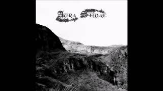 Aura Silvae - Limbs (Agalloch Cover)