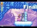 Let's Play Barbie & the Magic of the Pegasus #04: The Glacier & Final Showdown