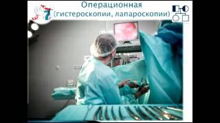 видео Медицинский центр Киев