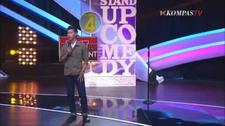 Download Video Segala makanan Betawi (David Nurbianto) MP3 3GP MP4