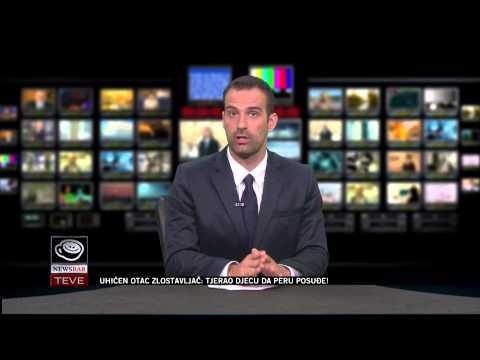 Bar TV  Vijesti iz kulture