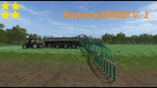 Link:https://www.modhoster.de/mods/kaweco30000l  http://www.modhub.us/farming-simulator-2017-mods/kaweco-30000l-v1/
