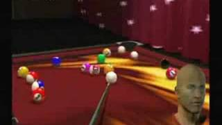 Pool Party (wii) - Coplanet.it