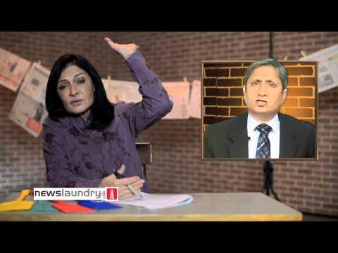 Download Youtube: Clothesline - Episode 53 - News & Political Satire