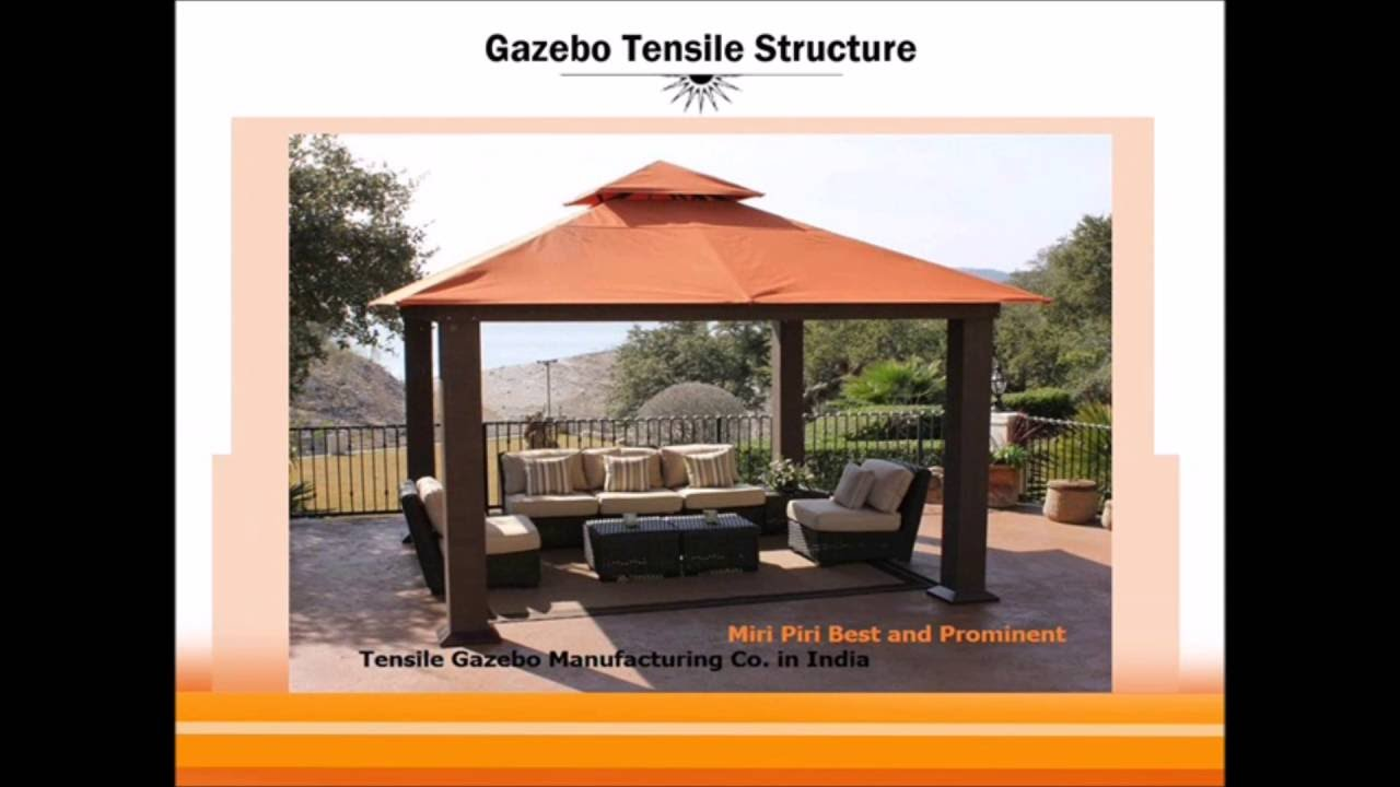 Outdoor Marketing Canopy Tents Kiosk Manufacturers, Suppliers, Service  Providers In New Delhi, India