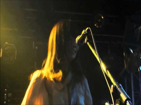 【Silent Siren/♪ランジェリー】 LIVE