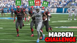 can-i-win-a-game-without-sprinting-madden-19-challenge-online