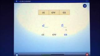 lexia reading for older students level 3 wmv