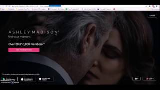 Does Ashley Madison work? Find out and check out our Ashley Madison review!