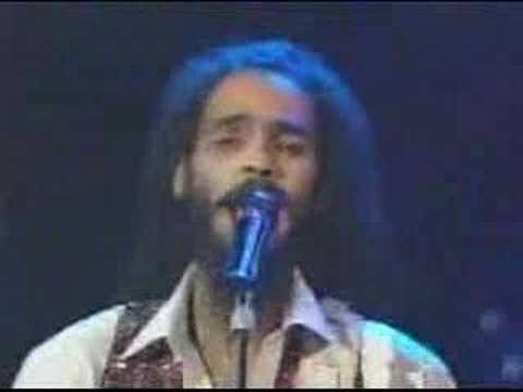 Eurovision 1992 - France