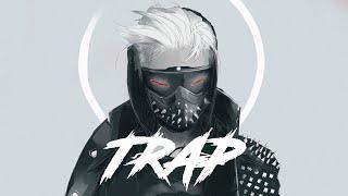 Best Trap Music Mix 2020 ⚠ Hip Hop 2020 Rap ⚠ Future Bass Remix 2020 #74