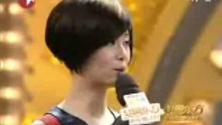 Download lagu 12-30-2008 [上海] 夢圓東方 -跨年節目